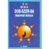 DOB-SZER-DA - Színia Bodnár Erika