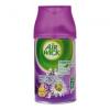 Air Wick Fresh Matic Levendula utántöltő 250 ml