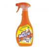 Mr. Muscle Mr.Muscle Konyhai tisztító 500 ml