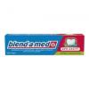 Blend-a-dent Blend-a-med Anti-Cavity Herbal fogkrém 100 ml