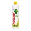 Flóraszept Citrom folyékony tisztítószer 1000 ml