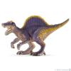 Schleich SC 14538 Spinosaurus, mini