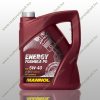 Mannol Energy Formula PD 5W-40 5L motorolaj