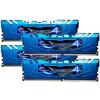 G.Skill Ripjaws 4 16 GB DDR4-3000 Quad-Kit F4-3000C15Q-16GRBB