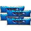 G.Skill F4-3000C15Q-16GRBB Ripjaws 4 RB DDR4 RAM G.Skill 16GB (4x4GB) Quad 3000Mhz CL15 1.35V