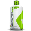 MusclePharm MUSCLEPHARM Carnitine Core (459ml)