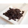 70% Étcsokoládé korong 50 dkg