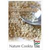 Nature Cookta szezámmagliszt  - 250g