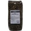 Naturgold bio ősbúzafű mag  - 500g