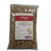 Naturgold bio tészta tönköly orsó  - 500g