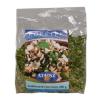 Ataisz barnarizs köret zöldfűszeres  - 200 g