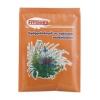 Fitodry cickafarkfű tea - 50 g