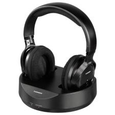 Thomson WHP3001 fülhallgató, fejhallgató