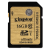 Kingston SDHC 16GB CL10 UHS-1 Ultimate 233x