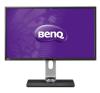 BenQ BL3201PT monitor