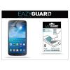 Samsung Samsung i9200 Galaxy Mega 6.3 képernyővédő fólia - 2 db/csomag (Crystal/Antireflex HD)