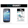 Samsung Samsung i9190 Galaxy S4 Mini képernyővédő fólia - 2 db/csomag (Crystal/Antireflex HD)