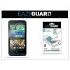 HTC HTC Desire 610 képernyővédő fólia - 2 db/csomag (Crystal/Antireflex HD)