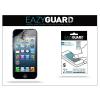 Apple Apple iPhone 5/5S/5C képernyővédő fólia - 2 db/csomag (Crystal/Antireflex HD)