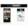Sony Sony Xperia Z1 Compact (D5503) képernyővédő fólia - 2 db/csomag (Crystal/Antireflex HD)
