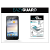 Huawei Huawei Ascend Y330 képernyővédő fólia - 2 db/csomag (Crystal/Antireflex HD)