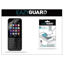 Nokia Nokia 220 képernyővédő fólia - 2 db/csomag (Crystal/Antireflex HD) mobiltelefon kellék