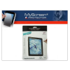 Samsung SM-T330/T331 Galaxy Tab 4 8.0 képernyővédő fólia - 1 db/csomag (Antireflex HD)