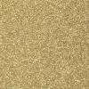 Baier & Schneider GmbH & Co.KG Heyda csillám moosgumi 20x30 cm, 2mm, arany