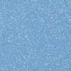 Baier & Schneider GmbH & Co.KG Heyda csillám moosgumi 20x30 cm, 2mm, világoskék