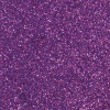 Baier & Schneider GmbH & Co.KG Heyda csillám moosgumi 20x30 cm, 2mm, violet ibolya