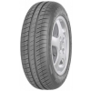 GOODYEAR EFFICIENT GRIP COMPACT 195/65 R15