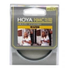 Hoya HMC Warm (58mm)