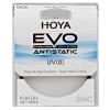 Hoya Hoya Fusion Antistatic UV (52mm)