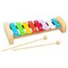 Simba Xylofon, Nyolclapos, 27 cm