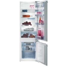 Gorenje RKI4181AW hűtőgép, hűtőszekrény