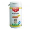 Dr. Herz Dr.Herz K2 + D3 + Kalcium kapszula 60 db