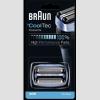 Braun 40B COMBIPACK szita + kés