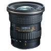 Tokina AT-X Pro 11-20mm F2.8 DX (Canon EOS)