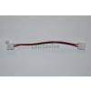 2 eres összekötő kábel 5050SMD LED szalagokhoz