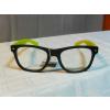 Party szemüveg 20