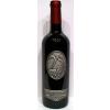 Óncímkés bor 25