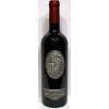 Óncímkés bor 45