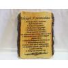 Feleségek 10 parancsolata