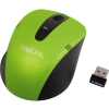LogiLink ID0048