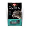 Visán Optimanova Cat Sterilised 8 kg