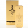 Paco Rabanne One Million Absolutely Gold EDP 100 ml