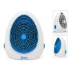 Ardes ARDES 4F02B Ventilátoros hősugárzó