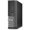 Dell Optiplex 3020SF