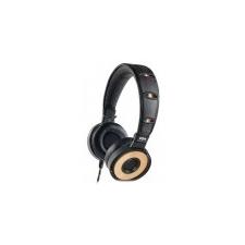 Marley EM-FH023 fülhallgató, fejhallgató