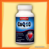 Pharmekal Health CoQ10 - 100 gk.